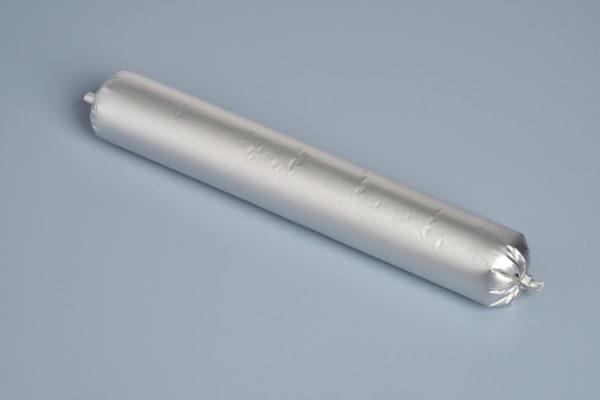 600ml Foil Adhesive