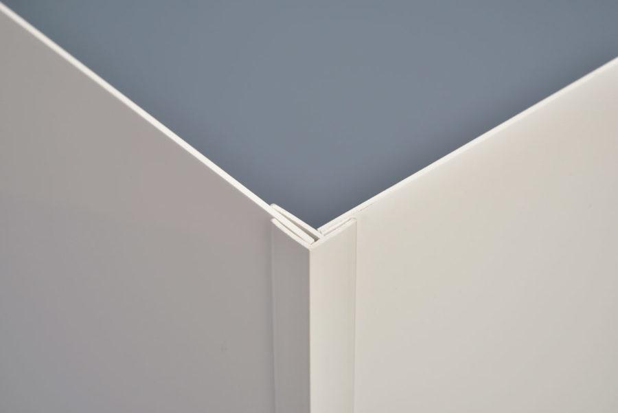 White-PVC-External-Corner-Trim