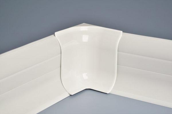 300ml Adhesive Cartridge White Cladding