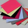 gloss-colours