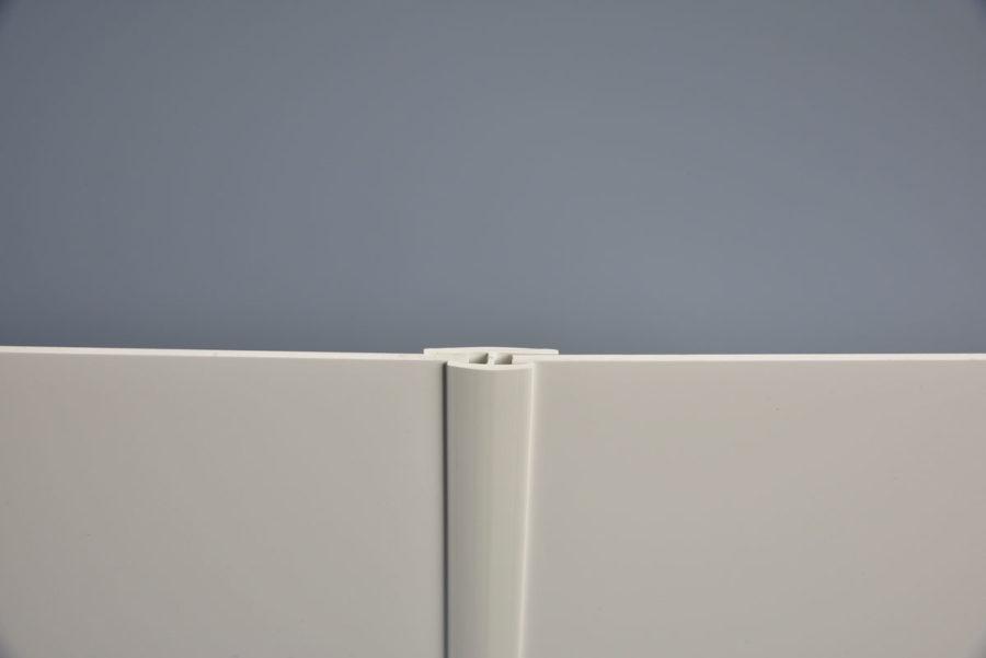 white-pvc-division-bar