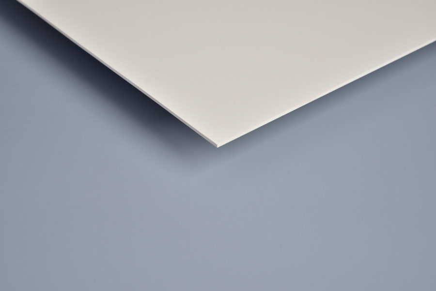 white-pvc-hygienic-wall-panel