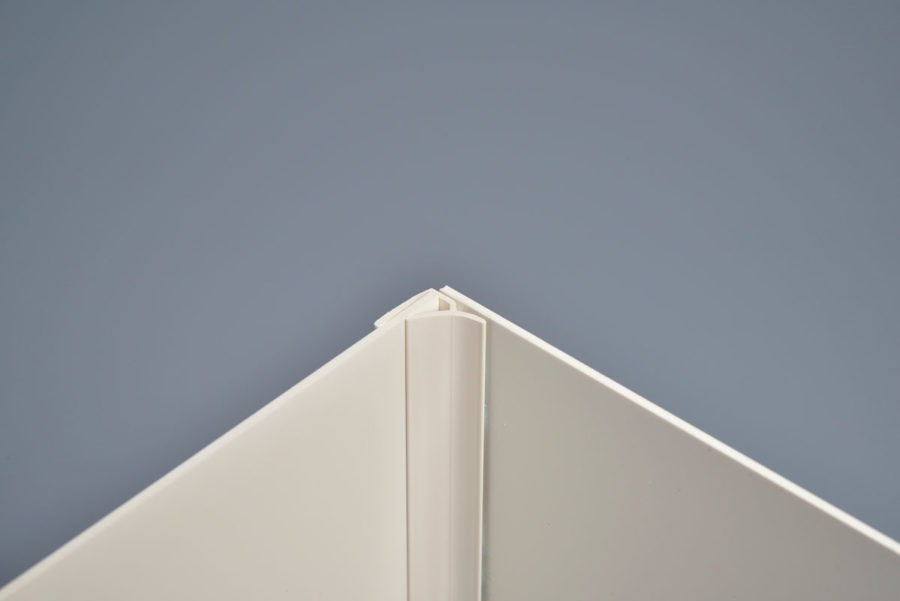 white-pvc-internal-corner-trim