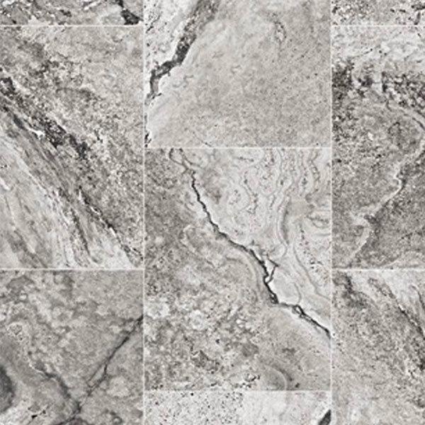 Decorative Bathroom Panels