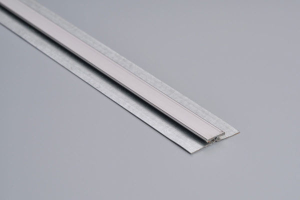 Stainless Steel Division Bar