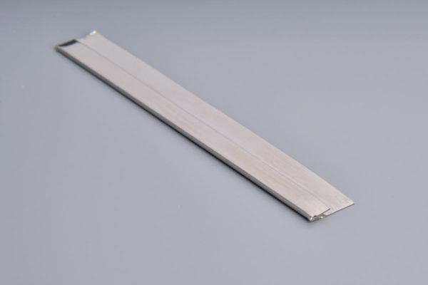 Stainless Steel Edging Bar