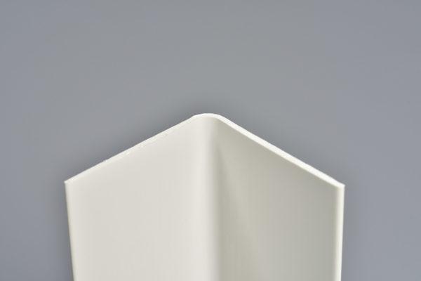 Inside Angle